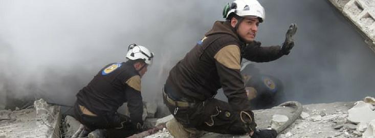 Guardian_Idlib.jpg