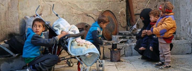 Parisien_Ghouta.jpg