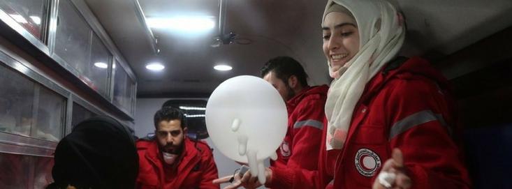 La_Croix_Ziad_Ghouta.jpg