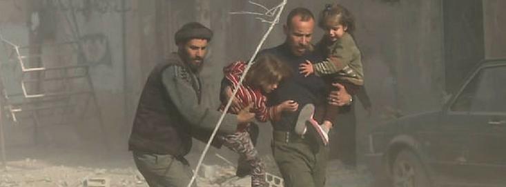 Guardian_Ghouta.jpg