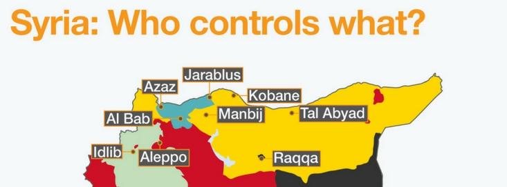 Aljazeera_attaques_idlib.jpg