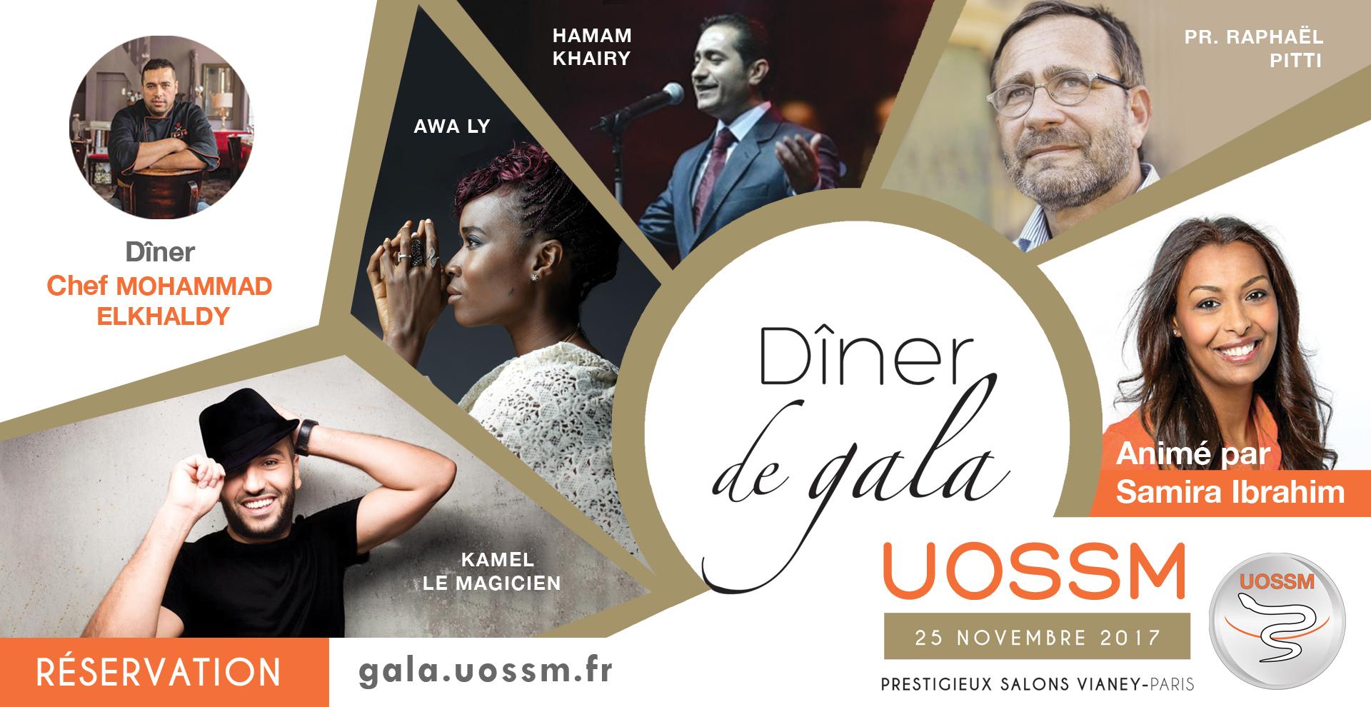 Cover_Event_Facebook_UOSSM_ok_moins_haut.jpg