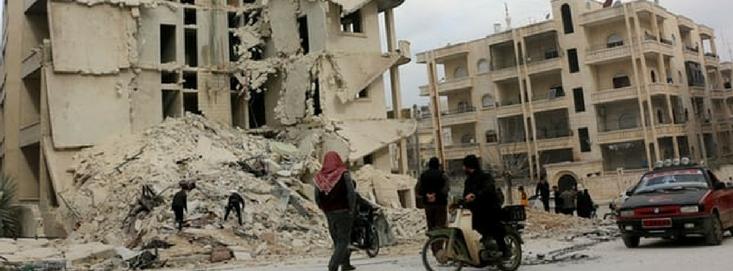 Guardian_airstrikes_idlib.jpg