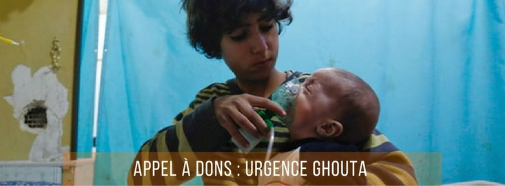 Banniere_NB_urgence_ghouta.png
