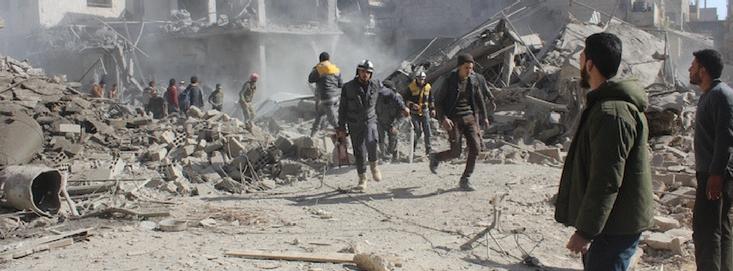 France_Info_Ziad_Alissa_Ghouta.jpg
