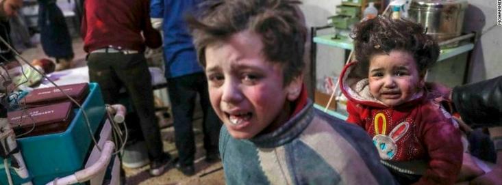CNN_Zedoun_Ghouta.jpg