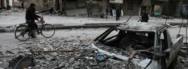 NY_Times_Ziad_Ghouta.jpg