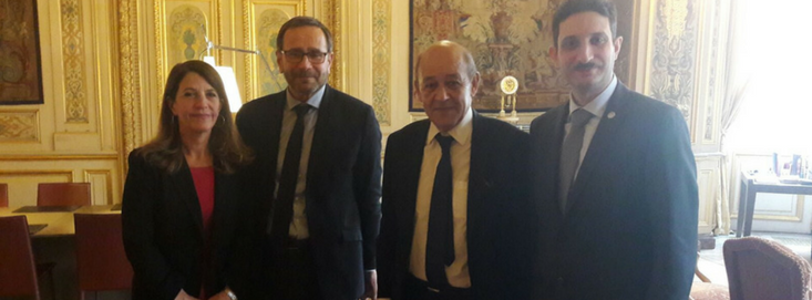 Banniere_NB_rencontre_Le_Drian_Ghouta.png