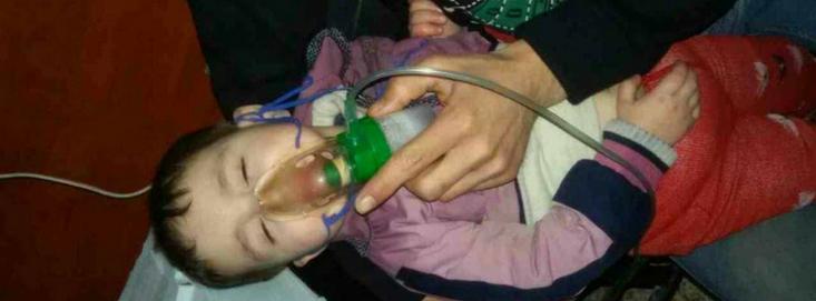 Banniere_NB_attaque_chimique_Ghouta.png