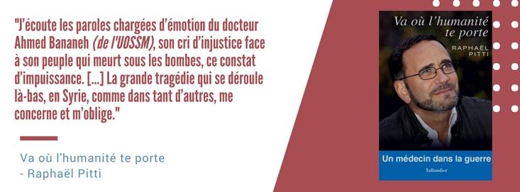 Banniere_NB_Va_ou_l'humanite_te_porte.jpg
