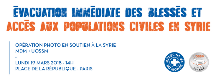 Banniere_NB_rassemblement_19_mars.png