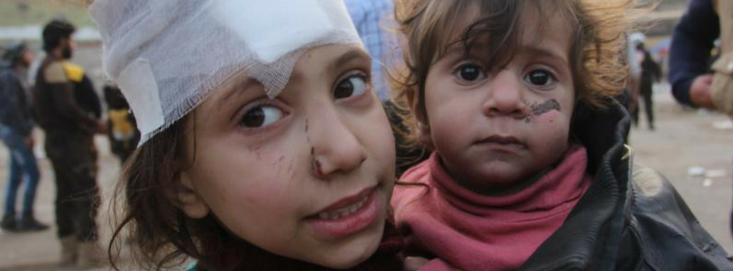 Banniere_NB_evacuation_Ghouta.png