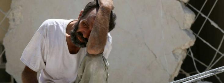 BFMTV_Raphael_Pitti_Ghouta.jpeg
