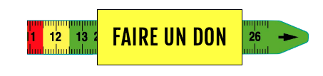 Bouton_don.png
