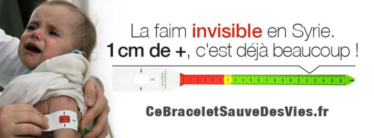 Banniere_NB_Visuel_campagne.png