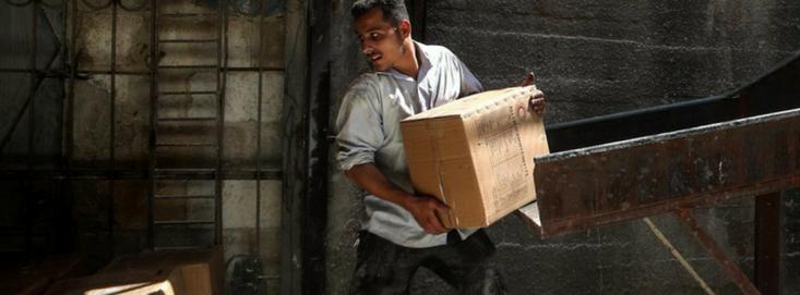 Le_Courrier_entrave_humanitaire.jpg