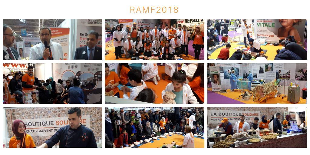 RAMF_2018.png