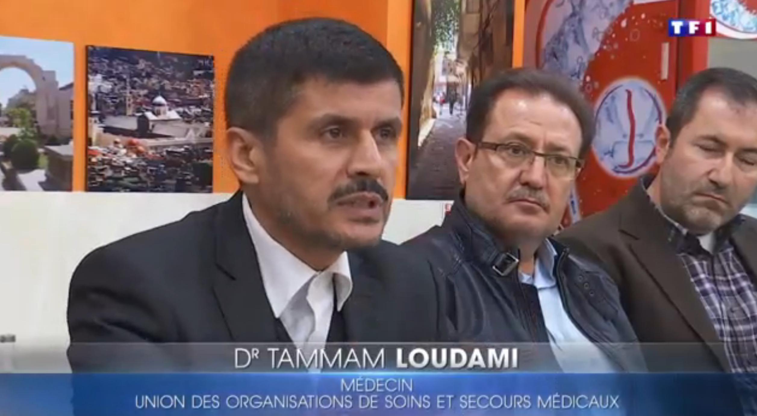 Tammam_Loudami_TF1.png