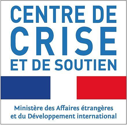 centre_de_crise.jpg