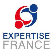 expertise_france.png
