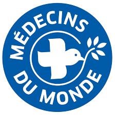 medecins_du_monde.png