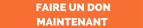 FAIRE_UN_DON_MAINTENANT.png