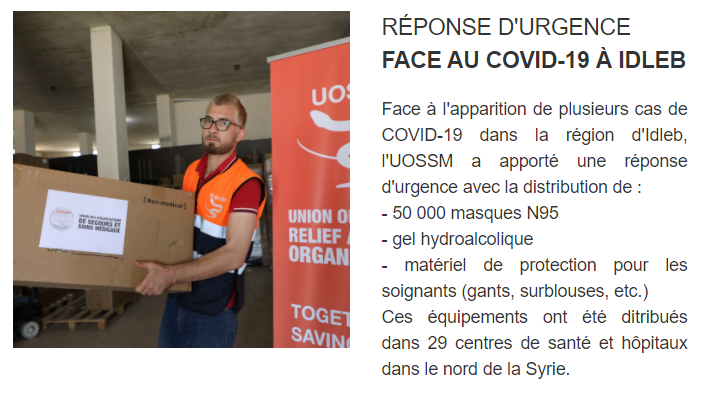 Livraison_urgence_covid19