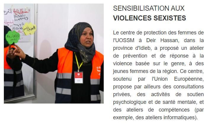 Formatrice_cours_violences_sexistes