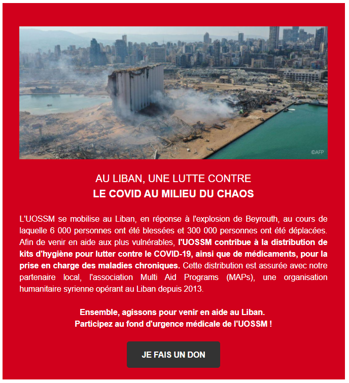 Chaos_Liban