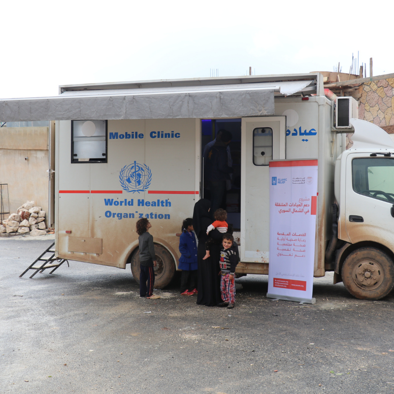 clinique-mobile-syrie