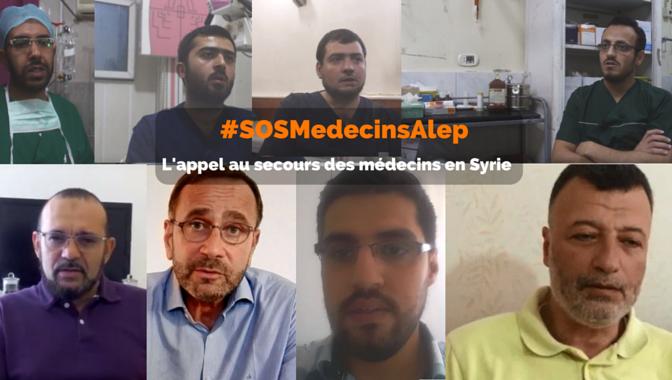 SOSMedecinsAlep.png