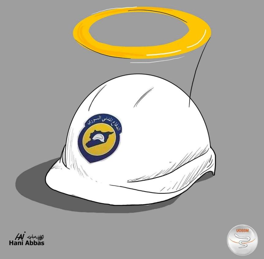 white_helmets.jpg