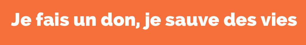 je_fais_un_don_je_sauve_des_vies_en_Syrie.png
