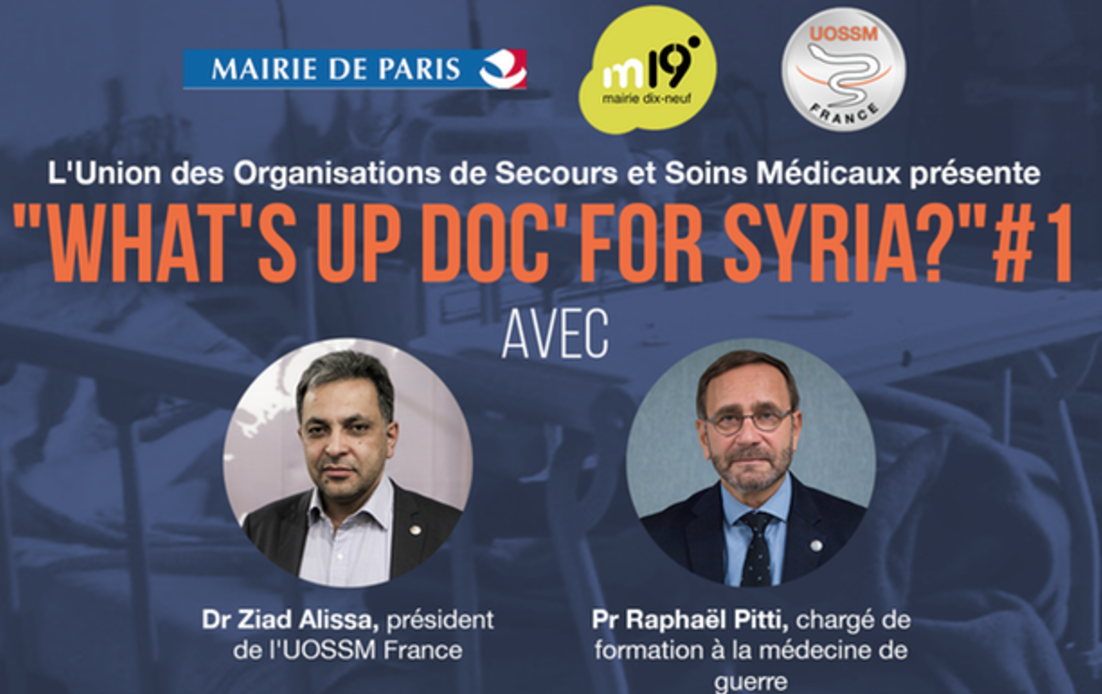 whats_up_doc_for_syria_1.png