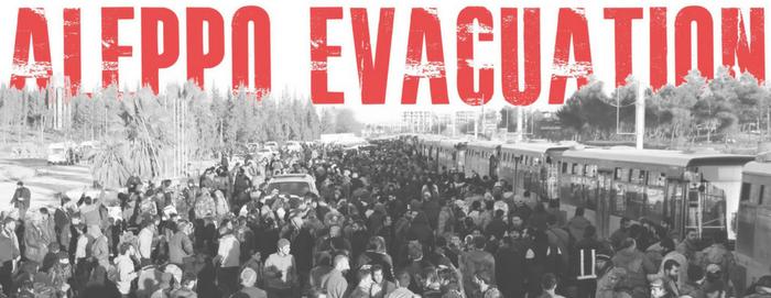 Aleppo_evacuation2.png