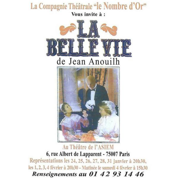 La_belle_vie.png