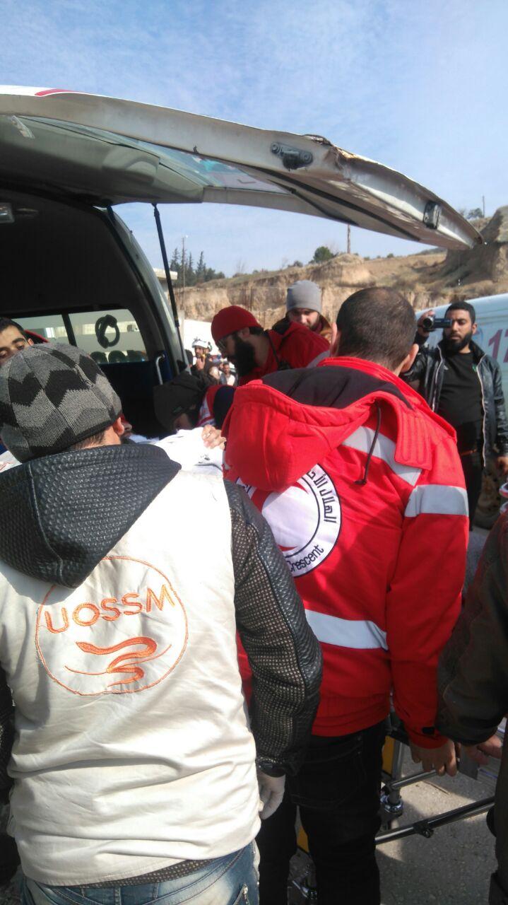 evacuation_wadi_barada_3.jpeg
