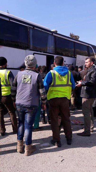 evacuation_wadi_barada.jpeg