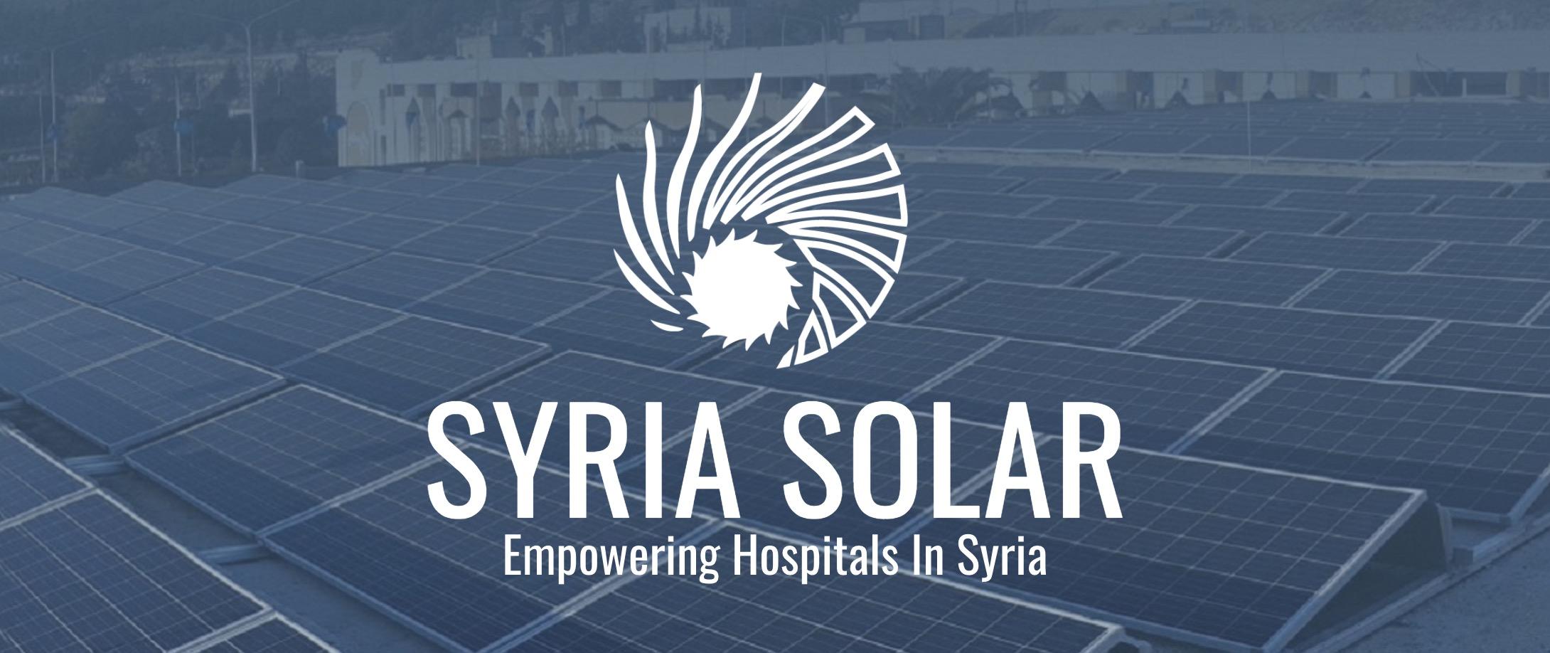 syria_solar_image_de_une.jpg