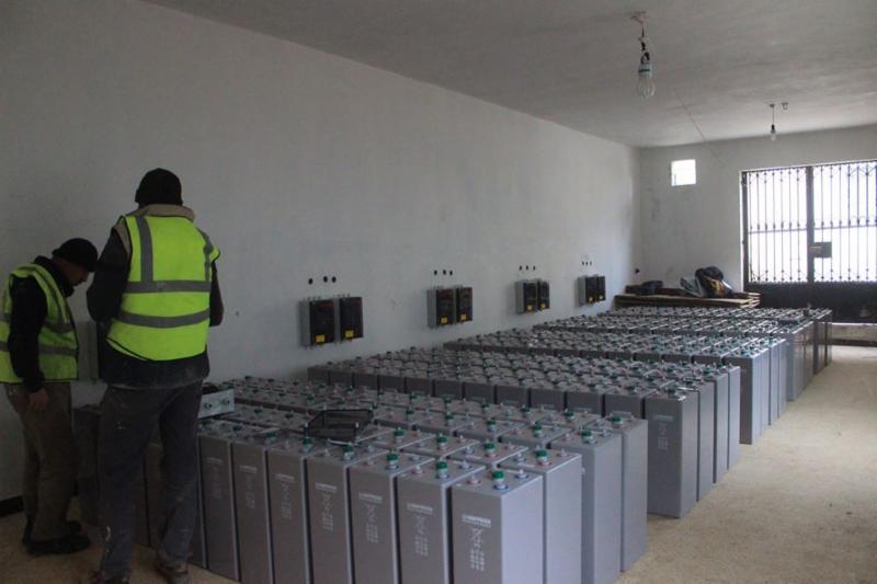 Syria_Solar_Battery.jpg