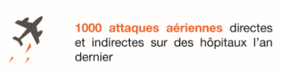 attaques_aeriennes.png