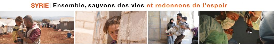 Ensemble_sauvons_des_vies.png