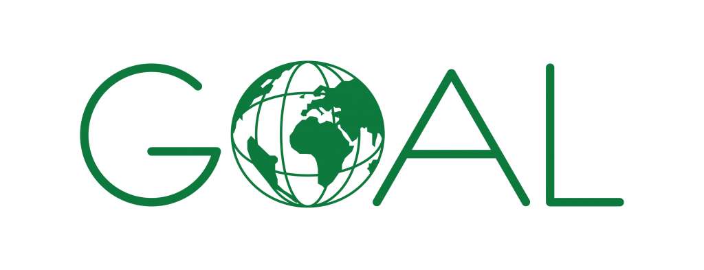 Goal-Logo-Green-01-1024x393.png