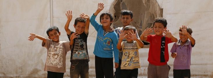 Baniere_enfants_nos_actions.jpg