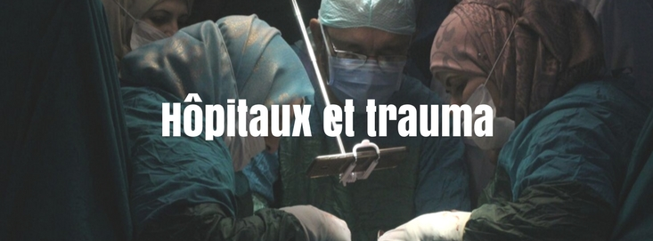 Baniere_hopitaux_et_trauma.jpg