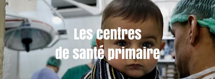 Baniere_centres_soins_sante.jpg