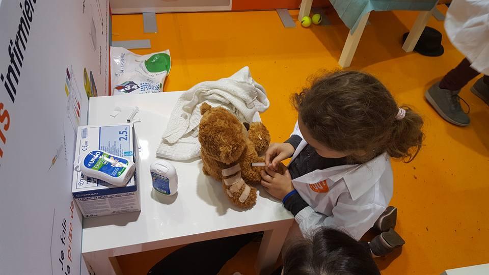Kids_Doctor_5.JPG