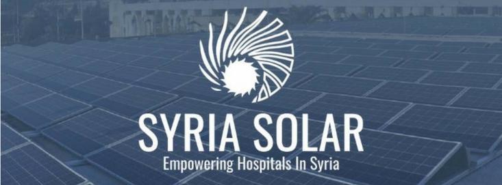 syria_solar_cover_NB.jpg