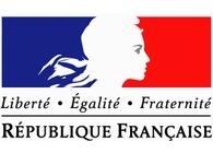 francaise.jpg
