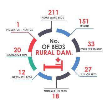 Fig._79.3_Number_of_Beds__Rural_Damascus.jpg